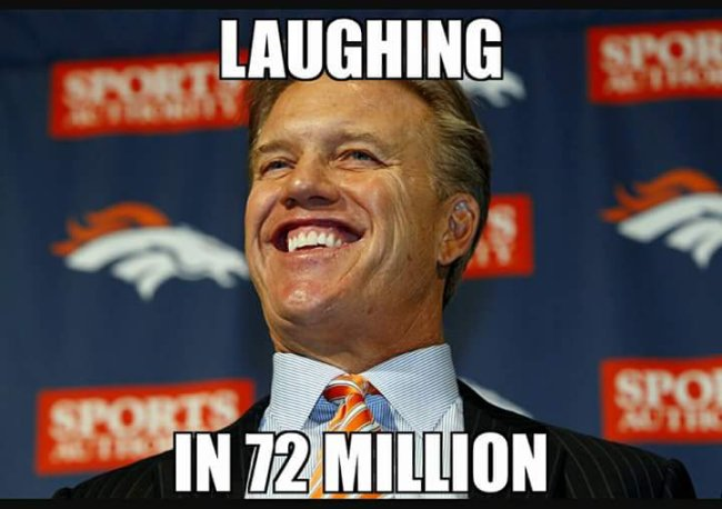 chucklesome nfl memes