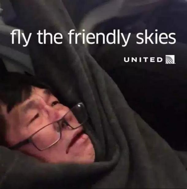 chucklesome united memes