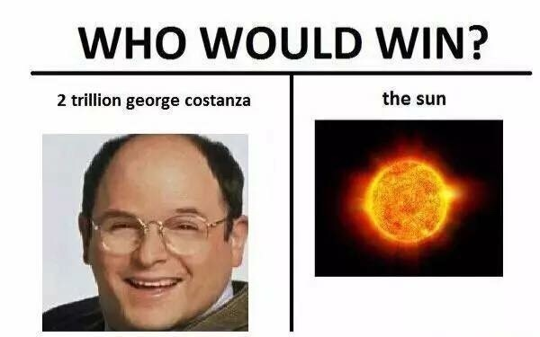 chucklesome who would win memes