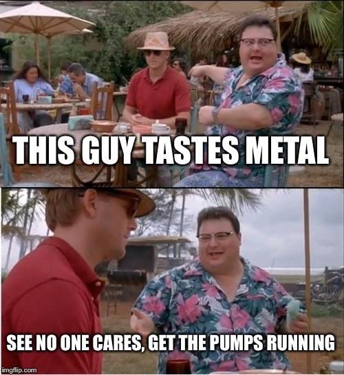 comic Chernobyl memes