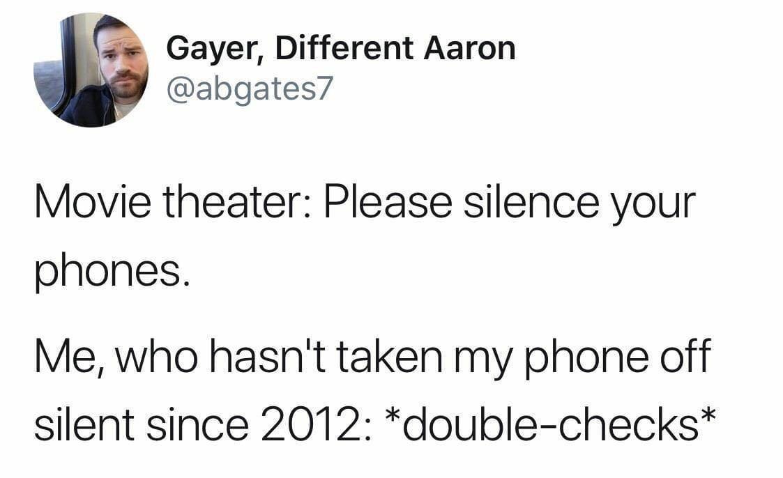 comic Mobile memes