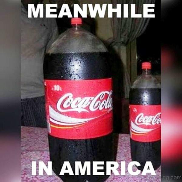 comic america memes