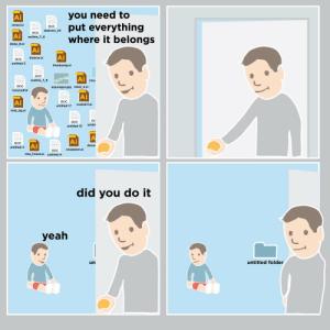 comic connect 4 memes