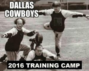 comic cowboys memes