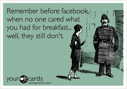 comic facebook memes