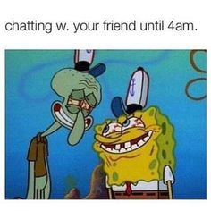 comic friend memes