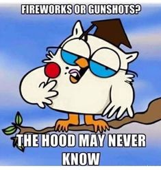 comic hood memes