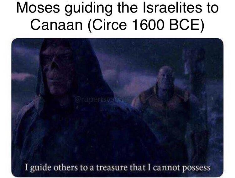 comic jew meme