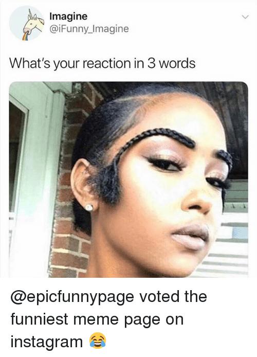 comic reaction memes