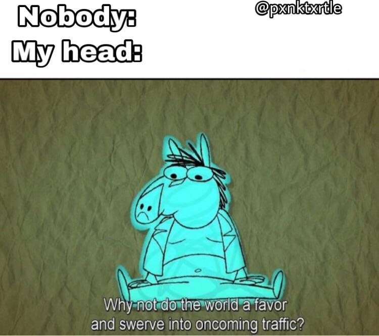 comical BoJack Horseman memes
