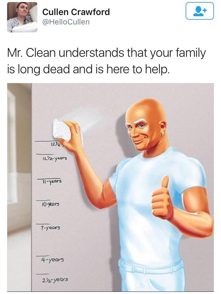 comical Dark memes