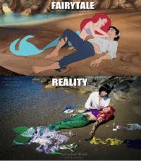 comical Fairy tale memes