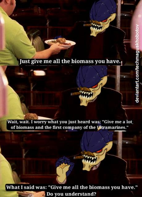 comical Ron swanson memes