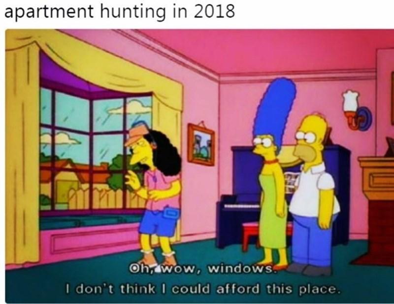 comical Sad meme