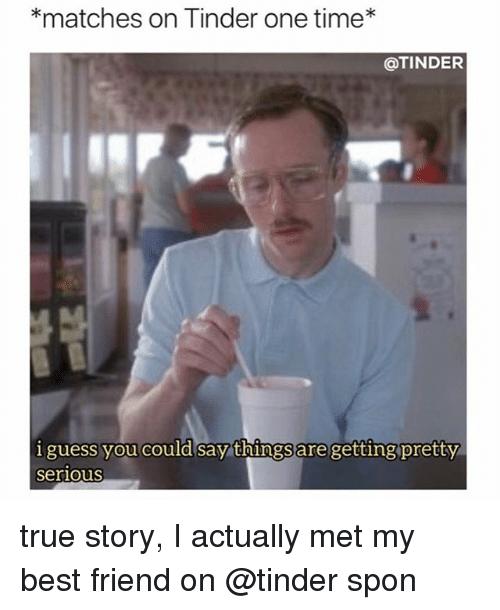 comical Tinder memes