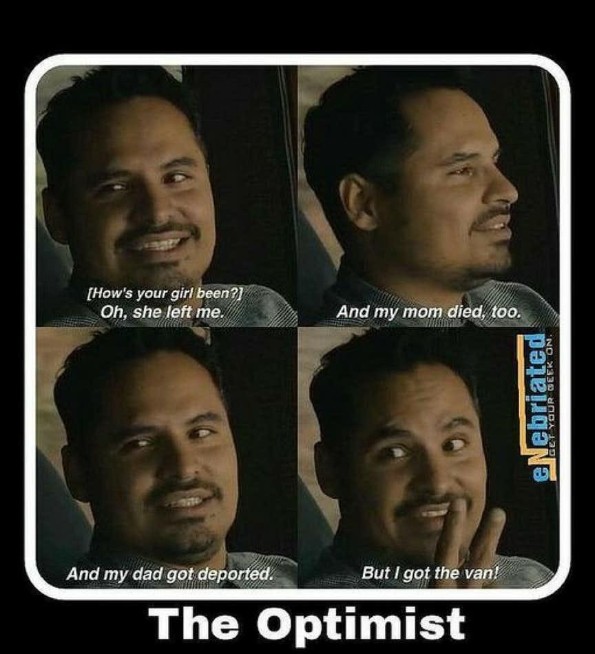 comical ant-man memes