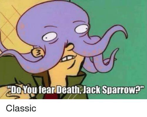 comical cartoon memes