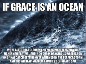 comical christian memes