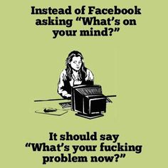comical facebook memes