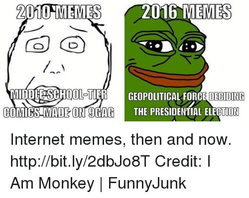 comical funnyjunk meme