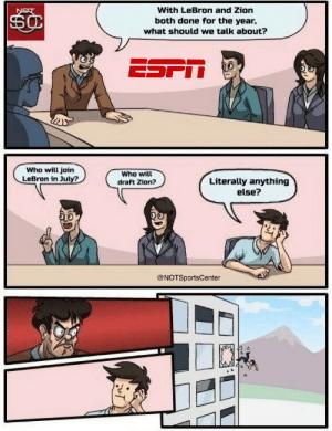comical lebron james memes