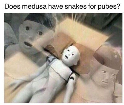 comical savage memes