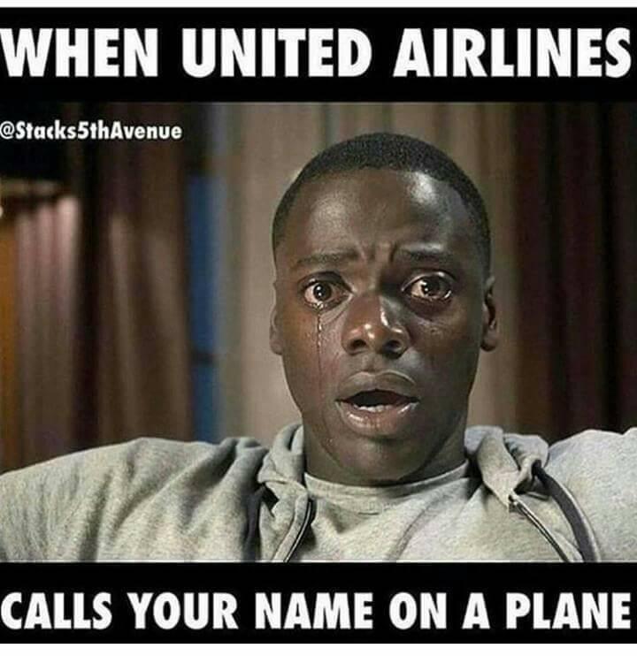 comical united memes