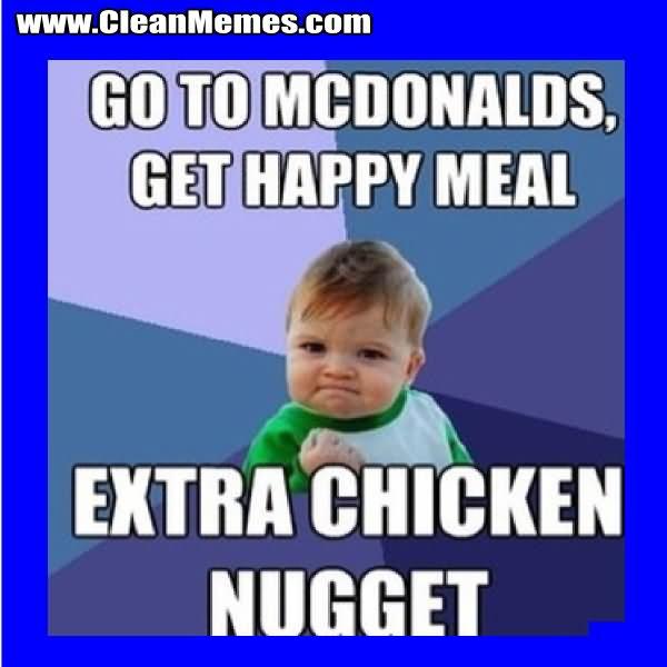 droll, chicken memes