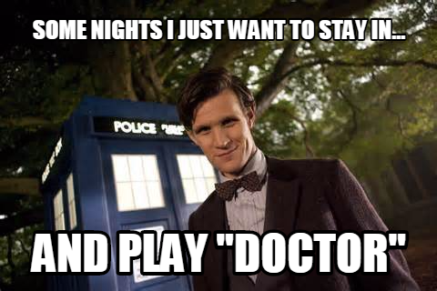 droll, doctor who memes