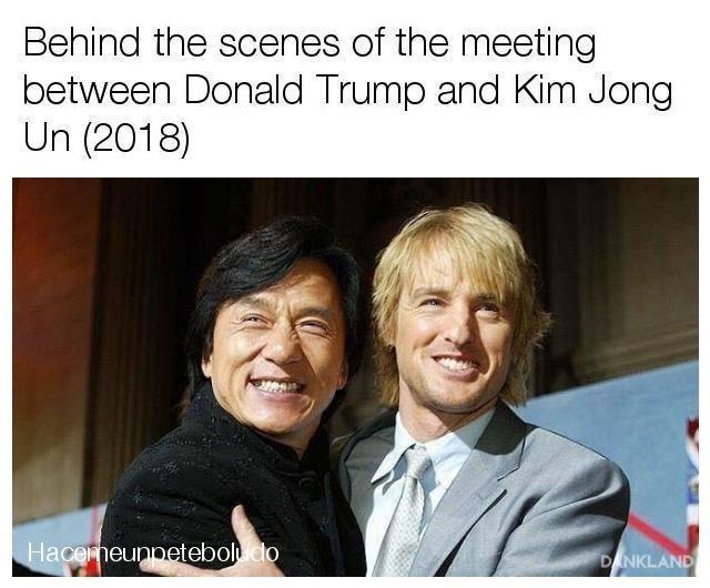 droll fake history memes