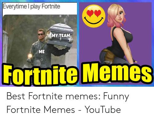 droll, fortnite memes
