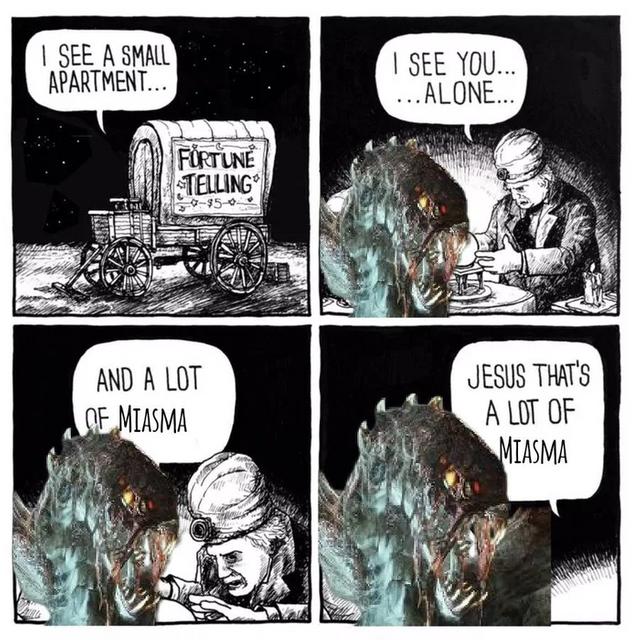 droll, monster hunter memes