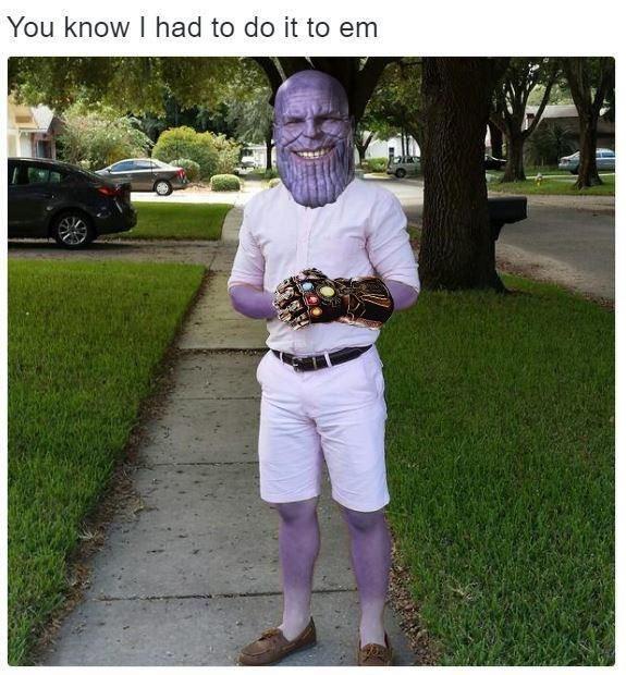 droll, star lord memes