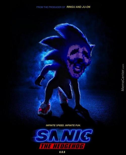 entertaining Cursed memes