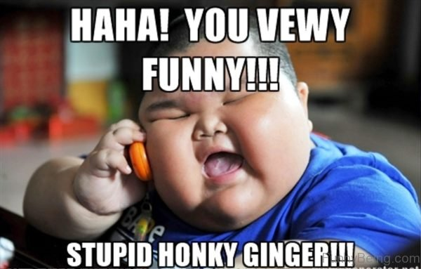 entertaining Stupid memes