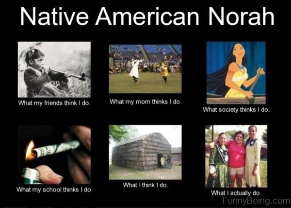 entertaining america memes