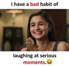 entertaining friend memes