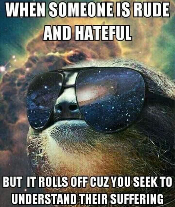 entertaining positive memes