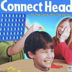 funny connect 4 memes