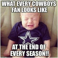 funny cowboys memes