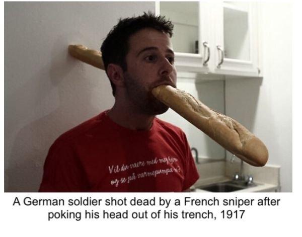 funny fake history memes