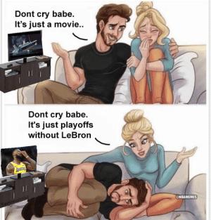 funny lebron james memes