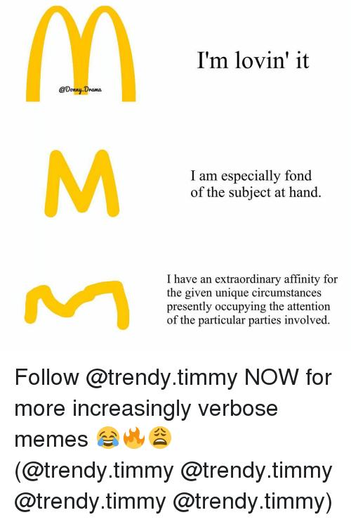 funny verbose memes