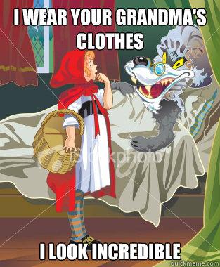 high-spirited Fairy tale memes