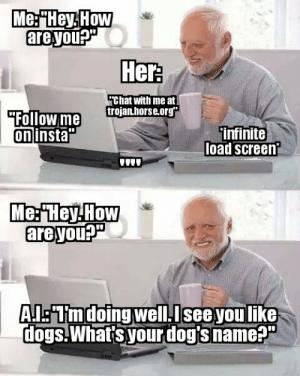 high spirited connect 4 memes