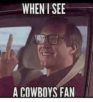 high spirited cowboys memes