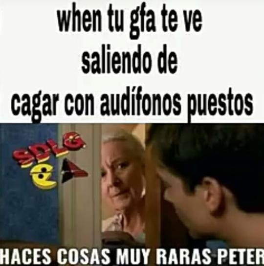 high-spirited spanish memes