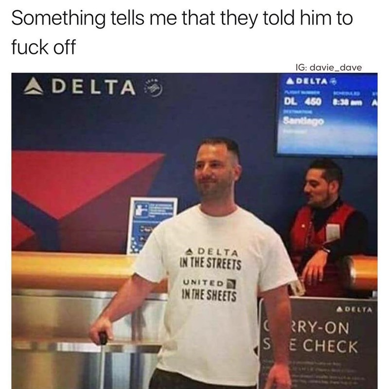 high-spirited united memes