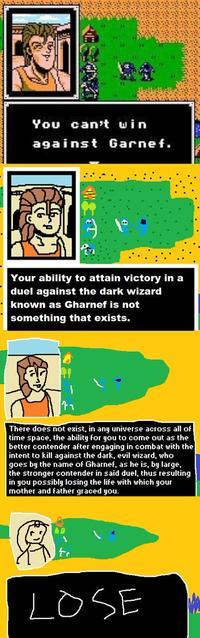 high spirited verbose memes