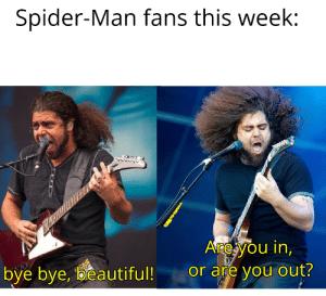 hilarious connect 4 memes
